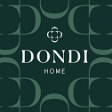 svad dondi home collection